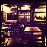 The Bell Pub