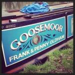 Goosemoor