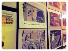 Pumphouse Plans